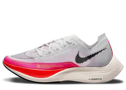 Nike Air ZoomX Vapor Fly Next% 2 Womensの写真