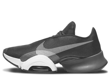 Nike Air Zoom Superrep 2 Blackの写真