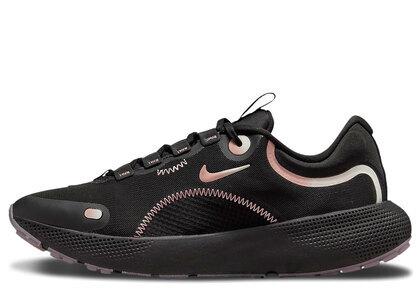 Nike React Escape Run Womensの写真
