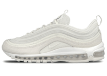 Air Max 97 Summit Whiteの写真