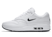Air Max 1 Jewel Black Diamondの写真