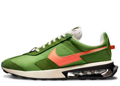 Nike Air Max Pre Day Chlorophyllの写真
