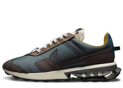 Nike Air Max Pre Day Hasta And Anthraciteの写真