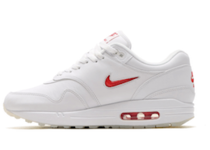Air Max 1 Jewel Rare Rubyの写真