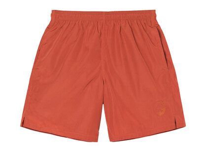 Stussy Our Legacy Water Short Redの写真