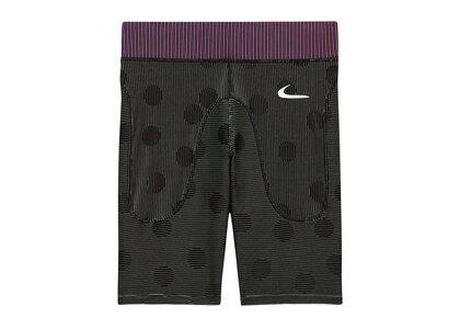 Nike × Off-White Tights W Blackの写真