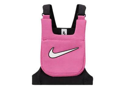 Ambush × Nike Vest W Active Fuchsia / Blackの写真