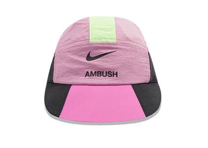 Ambush × Nike Cap Magic Flamingo / Blackの写真