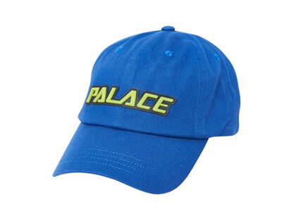 Palace Air P-Panel Blue  (FW19)の写真