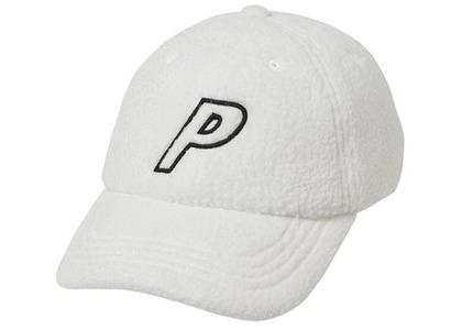 Palace Polartec Go-Go P 6-Panel Ice  (FW19)の写真