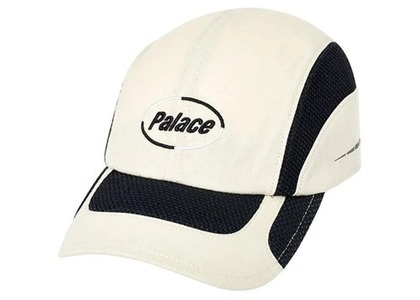 Palace Run Out Hat Stone  (FW19)の写真