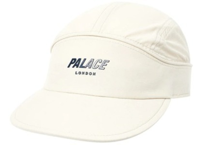 Palace Tech One Shell Runner Stone  (FW19)の写真