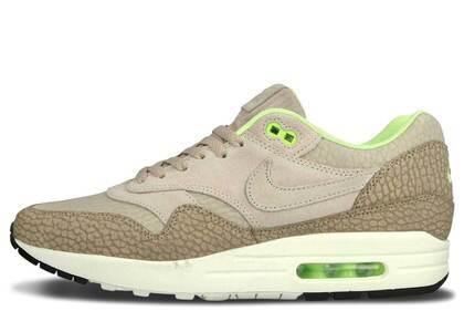 Nike Air Max 1 Safari Stringの写真