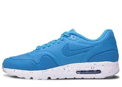 Nike Air Max 1 Ultra Moire Photo Blueの写真