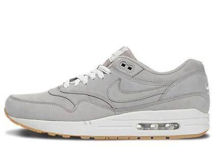 Nike Air Max 1 Grey Gumの写真