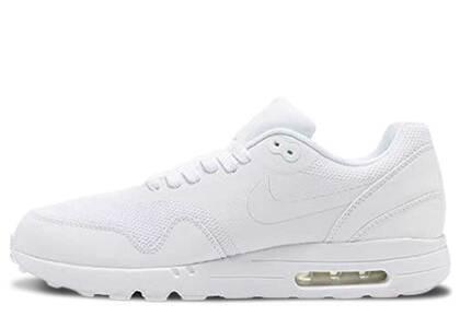 Nike Air Max 1 Ultra 2.0 Whiteの写真