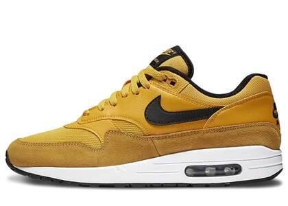 Nike Air Max 1 University Goldの写真