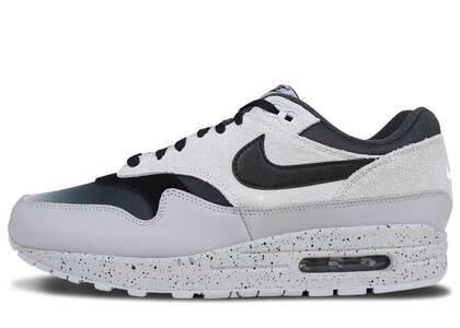 Nike Air Max 1 Gradient Toe Pure Platinumの写真