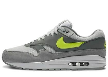 Nike Air Max 1 Mica Green Voltの写真