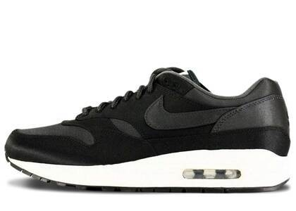 Nike Air Max 1 Satin Pack Blackの写真