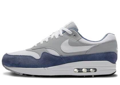 Nike Air Max 1 Blue Recall AT0060-001の写真