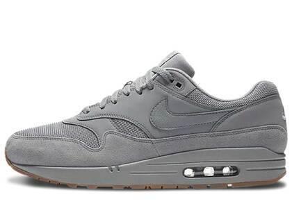 Nike Air Max 1 Cool Grey Gumの写真