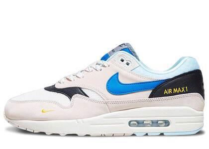Nike Air Max 1 size? Dawnの写真