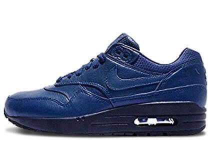 Nike Air Max 1 Pinnacle Insignia Blue Womensの写真