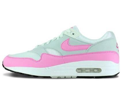 Nike Air Max 1 Psychic Pink Womensの写真