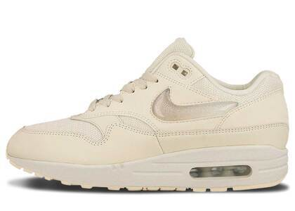 Nike Air Max 1 Jelly Puff Pale Ivory Womensの写真