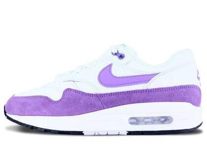 Nike Air Max 1 Atomic Violet Womensの写真