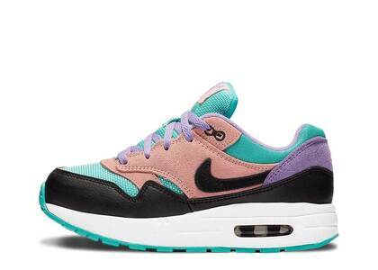 Nike Air Max 1 Have a Nike Day (PS)の写真