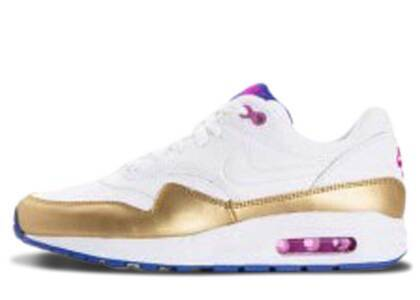 Nike Air Max 1 Peanut Butter & Jelly (GS)の写真