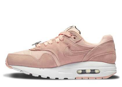 Nike Air Max 1 Have a Nike Day Bleached Coral (GS)の写真