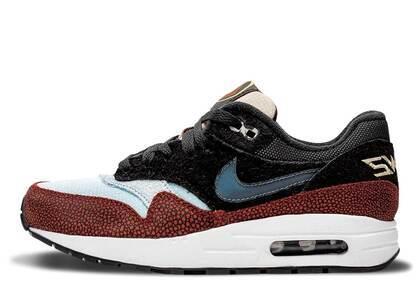 Nike Air Max 1 Swipa (GS)の写真