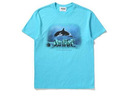 Awake NY Orca Tee Skyの写真