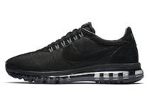 Air Max LD Zero Black Greyの写真