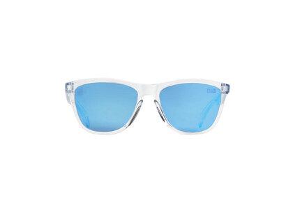 Kith for Team USA & Oakley Frogskins Prizm Sunglasses Sapphireの写真