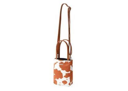 X-girl 2way Mini Shoulder Bag X-girl Beigeの写真