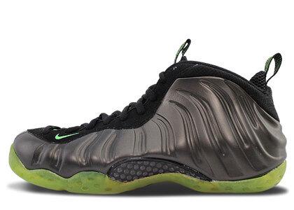 Nike Air Foamposite One Green Goblin HOHの写真