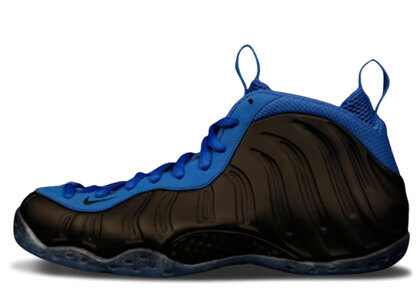 Nike Air Foamposite One Sole Collector Penny Packの写真