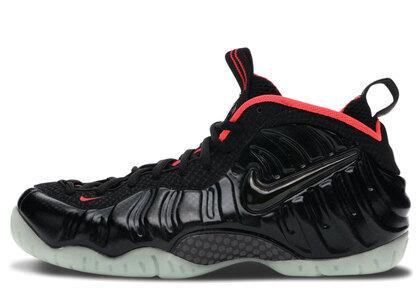 Nike Air Foamposite Pro Yeezyの写真