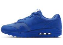 Air Max 1 Tonal Blueの写真