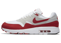 Air Max 1 Ultra Air Max Day Red (2017)の写真