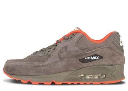 Nike Air Max 90 Home Turf Milanの写真