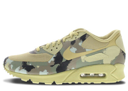 Nike Air Max 90 Hyperfuse Country Camo Italyの写真