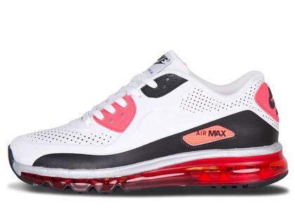 Nike Air Max 90 2014 Infraredの写真