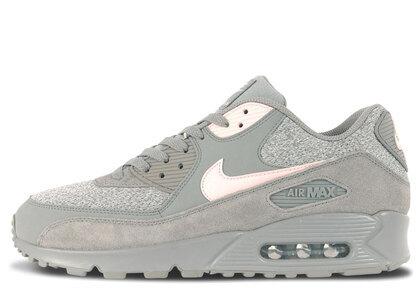 Nike Air Max 90 Dust Arctic Pinkの写真