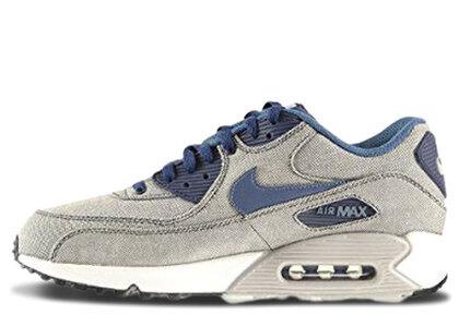 Nike Air Max 90 Denim 2014の写真