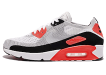 Air Max 90 Ultra Flyknit 2.0 Infraredの写真